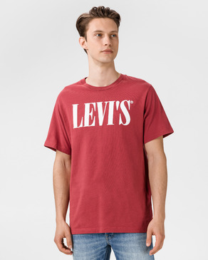 Levi's® Relaxed Graphic Triko