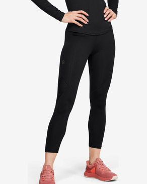 Under Armour RUSH™ Crop Legíny