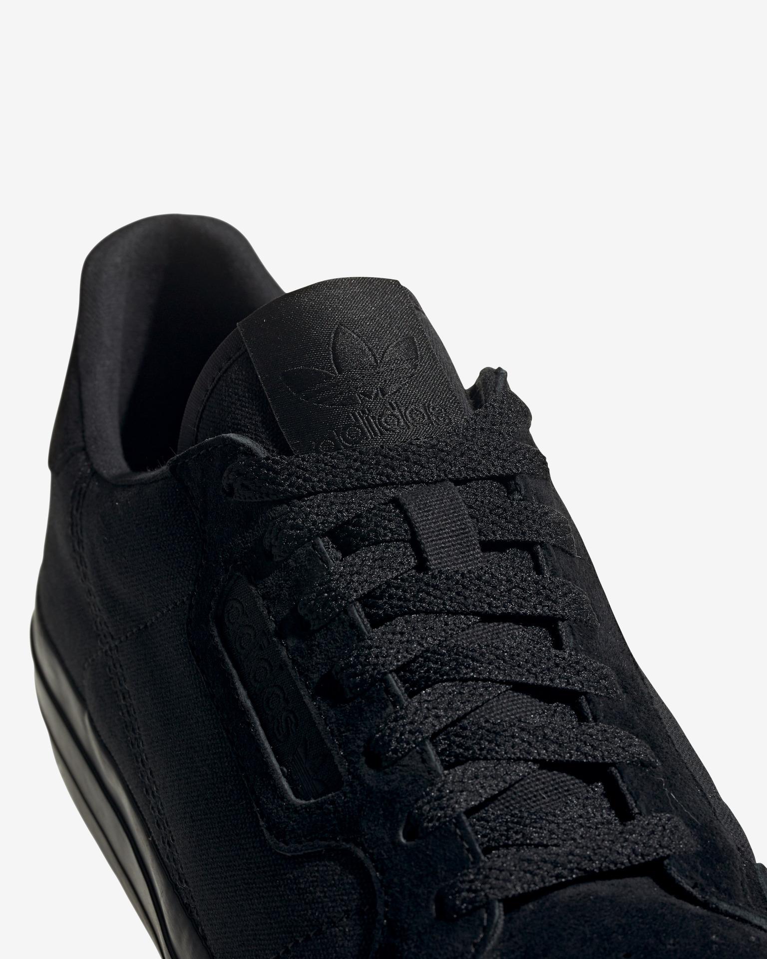 Adidas Originals - Continental Vulc Sportcipő