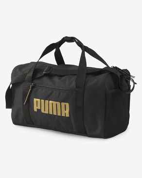 Puma Core Base Taška