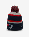 New Era New England Patriots Kulich