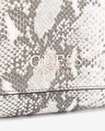 Guess Holly Cross body bag