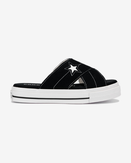 Converse One Star Pantofle