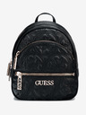 Guess Manhattan Mini Batoh