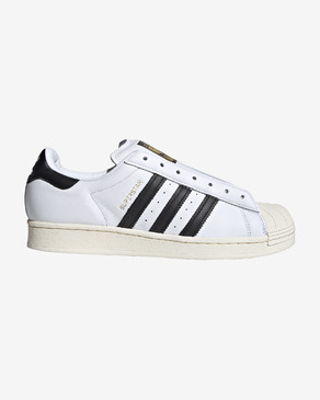 adidas Originals Superstar Laceless Tenisky