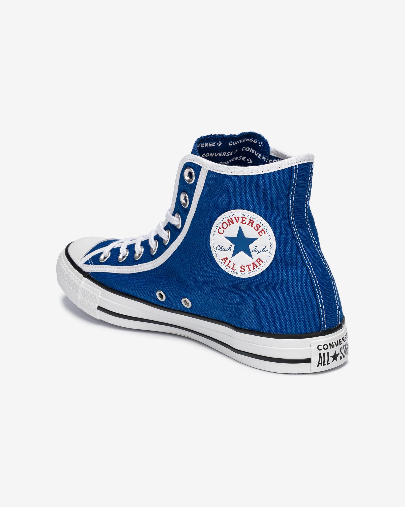 Converse - Chuck Taylor All Star Hi Sportcipő