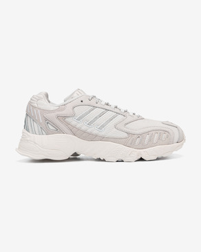 adidas Originals Torsion TRDC Tenisky