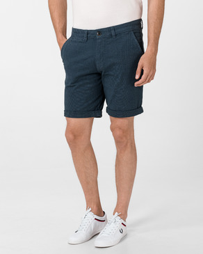 Jack & Jones Kenso Kraťasy