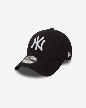 New Era New York Yankees Essential Kšiltovka