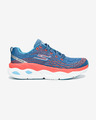 Skechers Max Cushioning Ultimate Tenisky