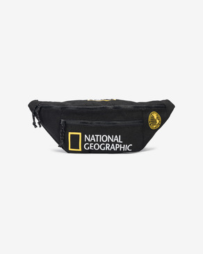 Vans National Geographic Ledvinka