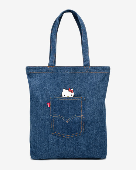 Levi's Hello Kitty Taška