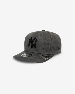 New Era New York Yankees Engineered Plus Kšiltovka