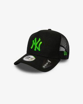 New Era New York Yankees Diamond Era Kšiltovka