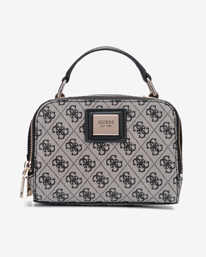 Guess Candace Mini Cross Body bag