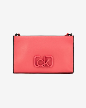Calvin Klein Signature Cross body bag