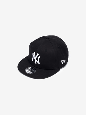 New Era New York Yankees League Basic Kšiltovka