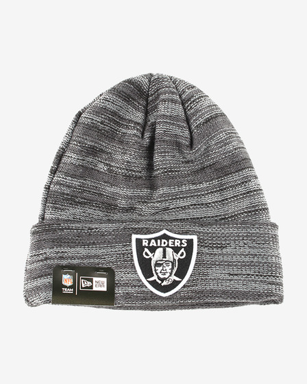 New Era Oakland Raiders Čepice
