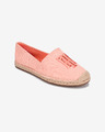 Tommy Hilfiger Nautical Espadrilky