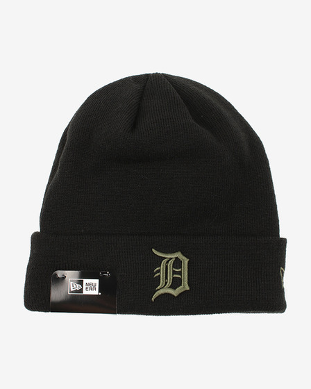 New Era Detroit Tigers Čepice