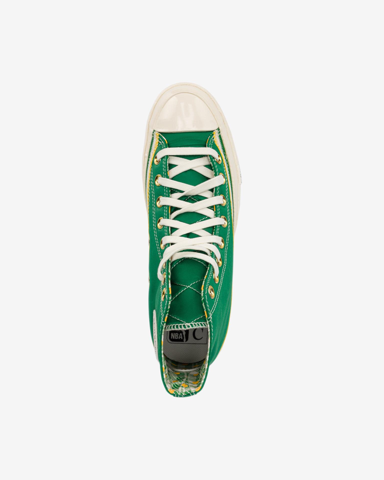 Converse - Chuck 70 Sportcipő