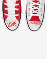Converse Fearlessly Chuck Taylor All Star Tenisky
