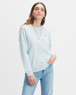 Levi's® Relaxed Mikina