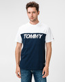 Tommy Jeans Triko