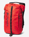 Columbia Essential Explorer Batoh