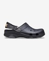 Crocs Classic All-Terrain Clog Crocs