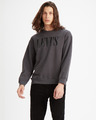 Levi's® Relaxed Graphic Mikina