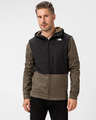 The North Face Mikina