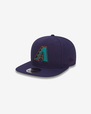 New Era Arizona Diamondbacks Kšiltovka