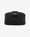 DKNY Clara Chain Cross body bag