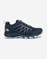 The North Face Venture Fasthike GTX Tenisky