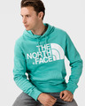 The North Face Standard Mikina
