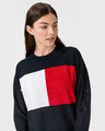 Tommy Hilfiger Icon Flag Svetr