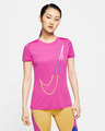 Nike Dri-FIT Legend Icon Clash Triko