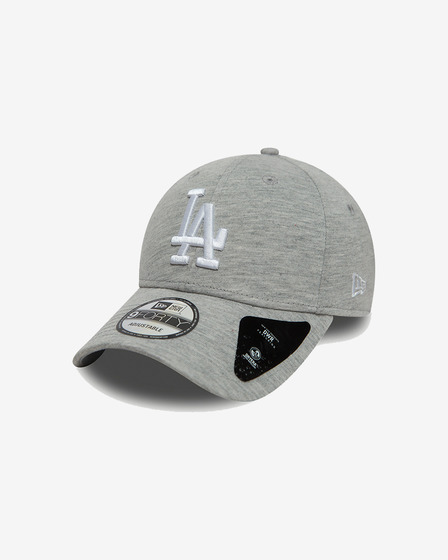 New Era 940 MLB Winterised The League LA Dodgers Kšiltovka