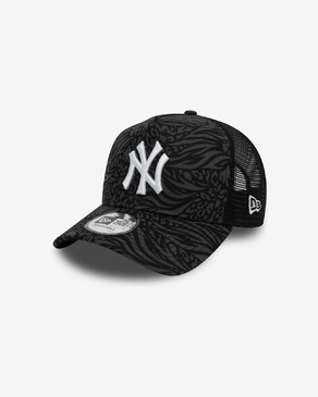 New Era New York Yankees Hook All Over Kšiltovka
