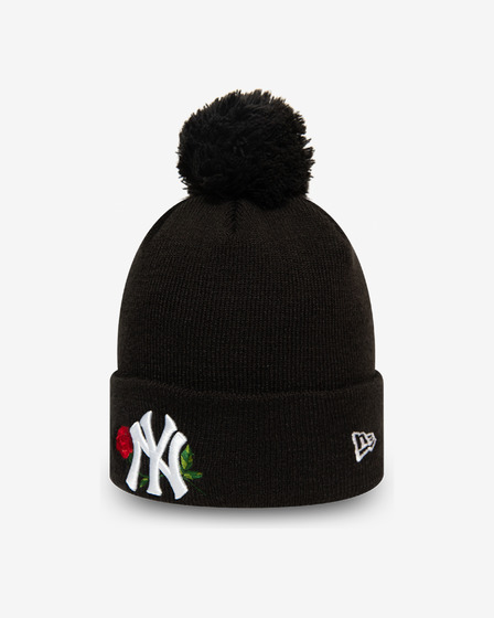 New Era New York Yankees Kulich
