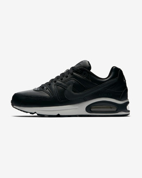 Nike Air Max Command Tenisky
