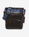 Trussardi Jeans Tici Reporter Medium Cross body bag
