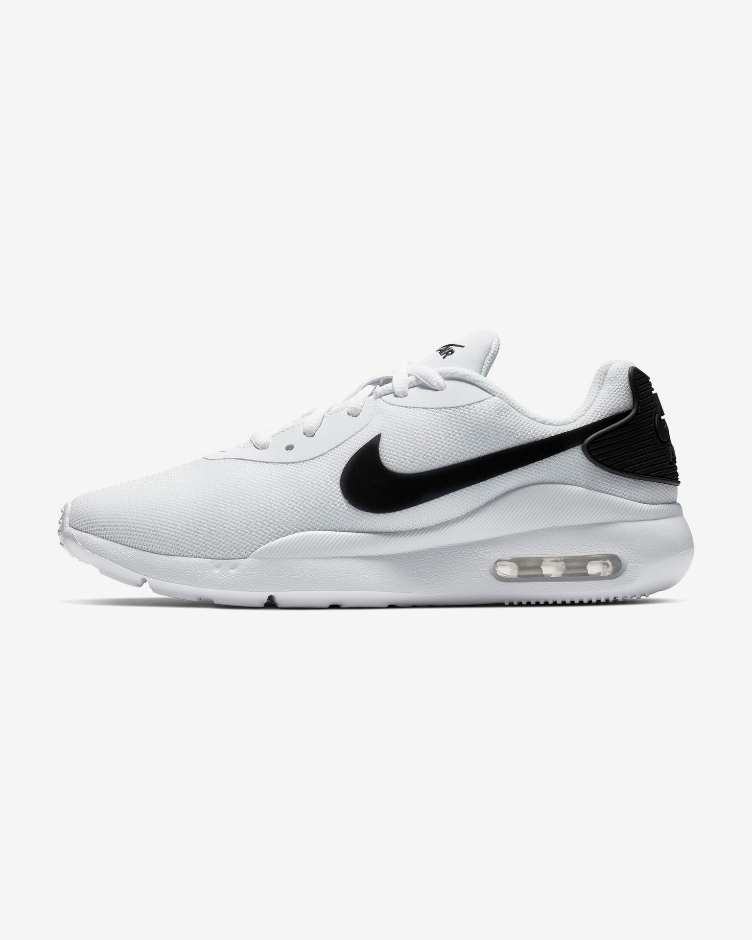 Air Max Oketo Tenisky Nike