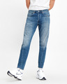 Levi's® Engineered 502™ Jeans