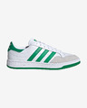 adidas Originals Team Court Tenisky