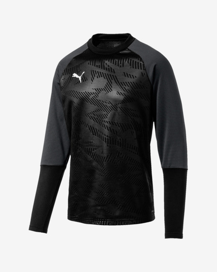 Puma Cup Training Sweat Mikina