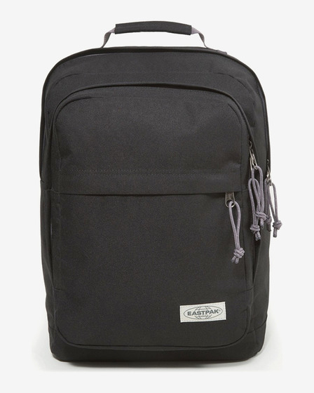 Eastpak Chizzo Large Batoh