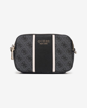 Guess Cathleen Cross body bag
