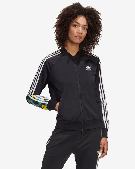 adidas Originals Track Bunda